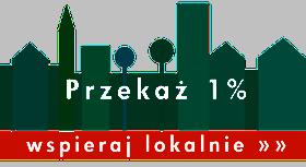 Ilustracja do informacji: Program do rozliczania PIT oraz przekazania 1% podatku dochodowego Organizacjom Pożytku Publicznego z terenu gminy Świdnica