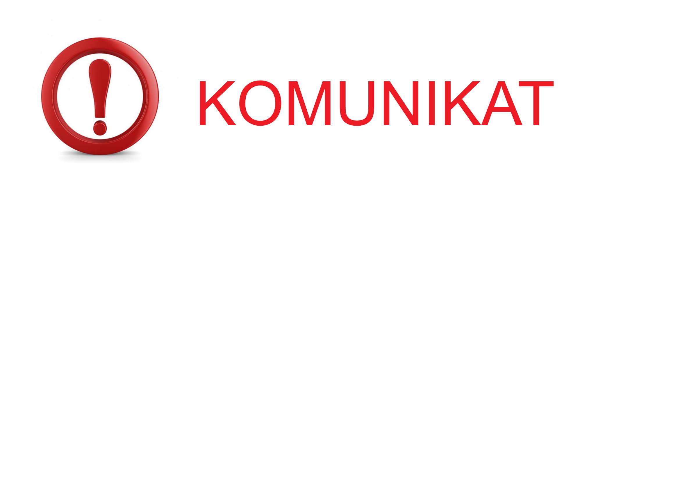 Ilustracja do informacji: Zmiana rozkładu jazdy PKS