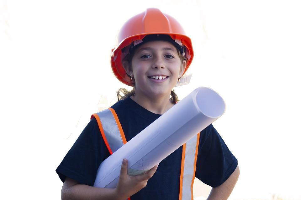 Ilustracja do informacji: Dofinansowanie kosztów młodocianych pracowników