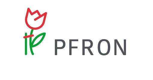 Ilustracja do informacji: Elektroniczny nabór o dofinansowanie ze środków PFRON