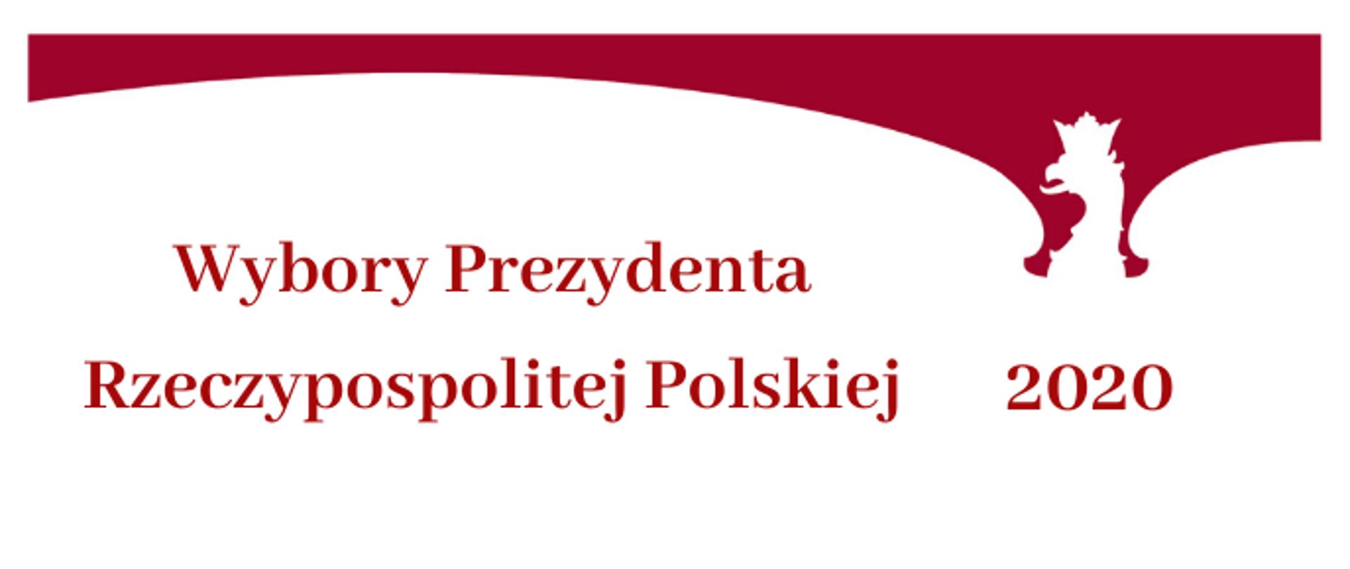 Ilustracja do informacji: Tak głosowaliśmy w gminie Świdnica