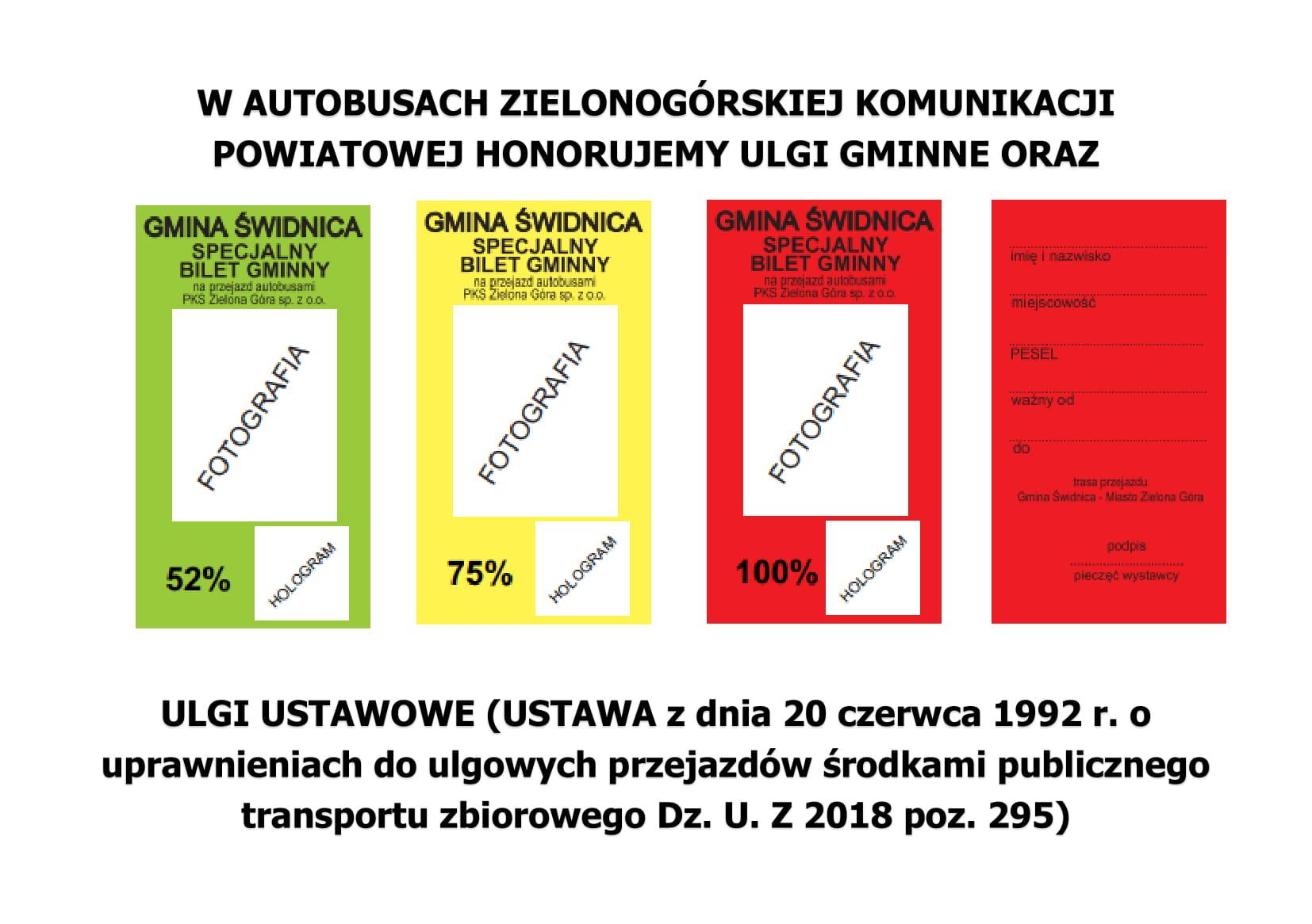 Ilustracja do informacji: Informacja dla pasażerów ZKP