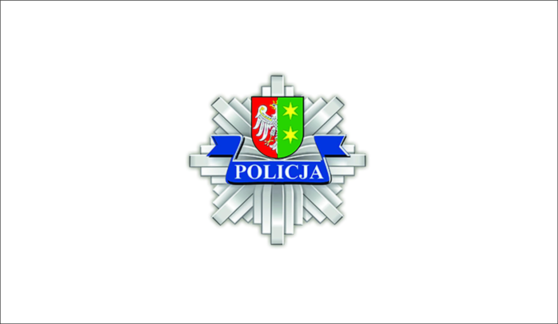 Ilustracja do informacji: Dołącz do lubuskiej policji