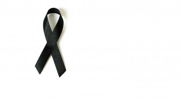 Ilustracja do informacji: Msza pogrzebowa w środę, 14 października