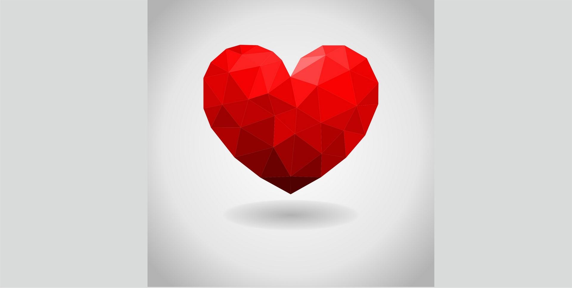 Ilustracja do informacji: Złóż życzenia na Walentynki