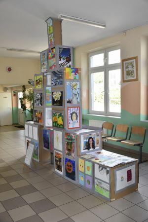 Miniatura zdjęcia: dni otwarte szkoły