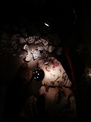 Miniatura zdjęcia: Zatonie - dzieje codzienności
